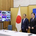 中韓と初の協定、91%の関税撤廃に15カ国署名