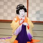 上方歌舞伎に情熱を注ぐ、坂田藤十郎さん死去