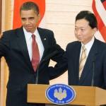 鳩山由紀夫首相は「感じは良いが厄介な同僚」