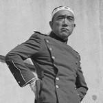 「三島事件」から50年、楯の会被告「礼儀正しく」