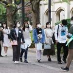 コロナ禍で大学新入生「友達づくり」どうする?