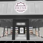 24Kagerouさんの「IRISE」は通常版と軽量版2つのアバターを販売