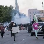 america_protests_michigan_71233_c0-251-3000-2000_s885x516