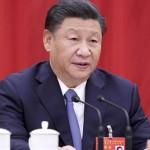 china_economy_04845_c0-173-4140-2586_s885x516