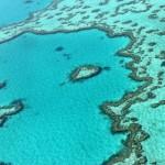 気候変動が世界自然遺産の「最大の脅威」と公表