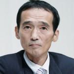東京地検がドンキ前社長・大原孝治容疑者を逮捕