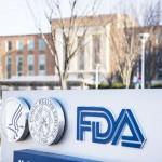 米でコロナワクチン使用に専門家がゴーサイン