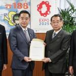 日本学術会議の組織見直しを提言、独立も選択肢