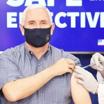 保存しやすさに強み、米で2例目コロナワクチン