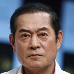 俳優の松平健さんが新型コロナウイルスに感染