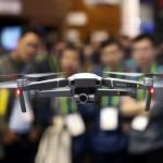 トランプ米政権、中国のAI監視技術を強く警戒