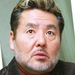 作詞作曲家の中村泰士さんが死去、81歳
