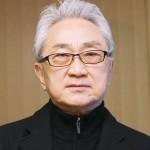 作詞家で作家のなかにし礼さんが死去、82歳