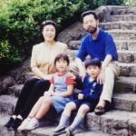 世田谷一家殺害事件から20年、定まらぬ犯人像