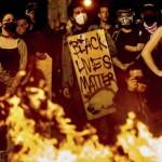 racial_injustice_portland_85752_c0-0-6048-3526_s885x516