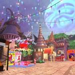 11幻想の街キュリオシティ。その名は「好奇心」を意味する