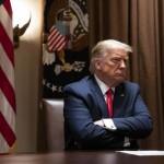 Trump_46306.jpg-540e8_c0-502-6000-4000_s885x516