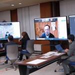 日本の未来の教育を創る「へき地・小規模校」