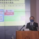 不手際目立つ沖縄県の新型コロナウイルス対策