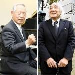 野球殿堂に川島勝司氏・佐山和夫氏、表彰なし