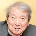 画家の安野光雅さんが死去、94歳