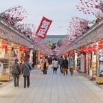 東京五輪まで半年、開催期待も「まず日常を」