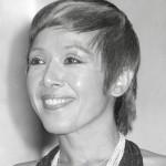 歌手で女優の坂本スミ子さんが死去、84歳