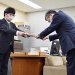 福井県が製薬会社「小林化工」を業務停止処分