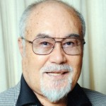 俳優の瑳川哲朗さんがALSで死去、84歳