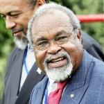 マイケル・ソマレ氏が膵臓がんで死去、84歳