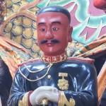 謎多き明治初期の軍人「吉原元帥」こと吉原小造