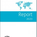 INCB「2020年の年次報告書」