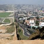 800px-Border_USA_Mexico