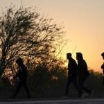 Immigration_Border_Expulsions_74152.jpg-47760_c0-222-4501-2846_s885x516