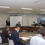 北海道教委、地域を支える人材の育成が急務
