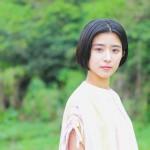 NHK朝ドラのヒロインは黒島結菜さんに決定