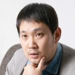 浜口竜介監督の「偶然と想像」が審査員大賞