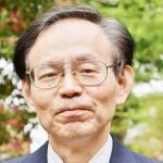 東洋大学現代社会総合研究所研究員 西川 佳秀