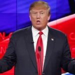 Trump_And_The_Internet.JPEG-0f2dd_c0-46-3300-1970_s885x516