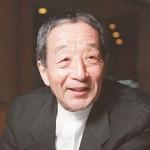 俳優の田中邦衛さん、老衰のため88歳で死去