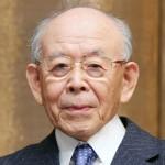ノーベル賞受賞者、赤崎勇さんが92歳で死去