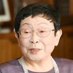 脚本家の橋田壽賀子さんが死去、95歳