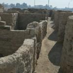 古代エジプト全盛期、3400年前の都市跡を発見