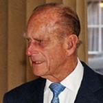 エリザベス英女王の夫、フィリップ殿下が死去