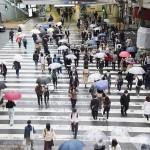 大阪、新型コロナ新規感染者が初の1000人超