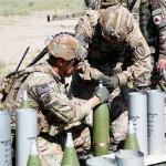 バイデン政権、米軍のアフガン全面撤収を発表