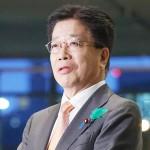 「まん延防止等重点措置」を10都府県に拡大