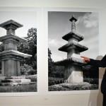 写真家・藤本巧さん、今後の日韓交流のヒントに