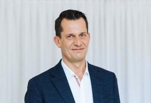 オーストリアのヴォルフガング・ミュックシュタイン新保健相(オーストリア保健省公式サイトから)