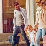 コロナ禍が提示した仕事と家庭のバランス(独連邦経済エネルギー省公式サイドから)